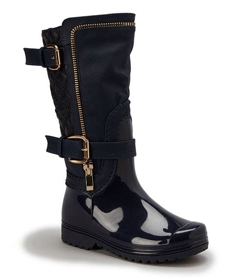 henry ferrera boots 38 best images about henry ferrera rainboots on
