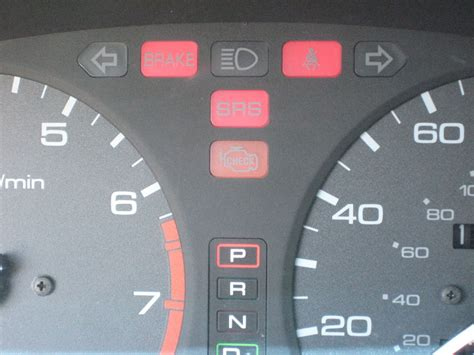 what does it when check engine light is on what does it when your check engine light is
