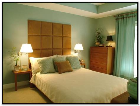 feng shui room colors best color for a bedroom feng shuihome design galleries