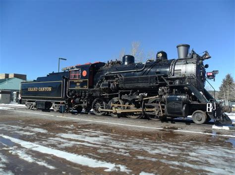 Grand Railway by 17 Best Images About Williams Town Arizona On