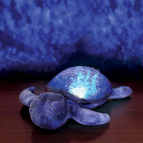 tranquil turtle night light with soothing melodies tranquil turtle great for helping kids sleep