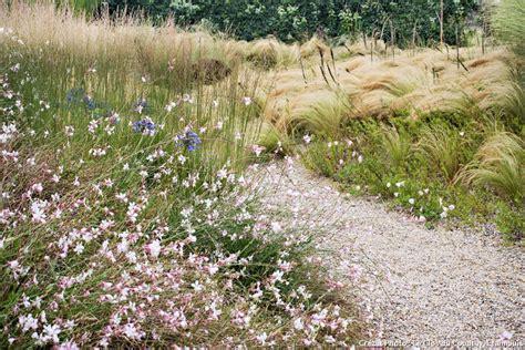 Graviers Pour Jardin by 4 Astuces Pour Un Beau Jardin Sans Entretien D 233 Tente Jardin