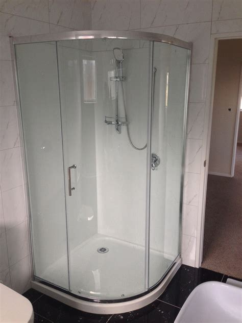 curved shower screen for corner bath 100 curved shower screen for corner bath essential