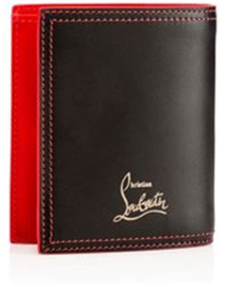 Christian Louboutin Wallet Sale by Christian Louboutin Wallet