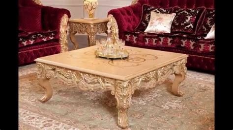 Royal Furniture by Royal Furniture Royal Furniture Dubai Royal Furniture