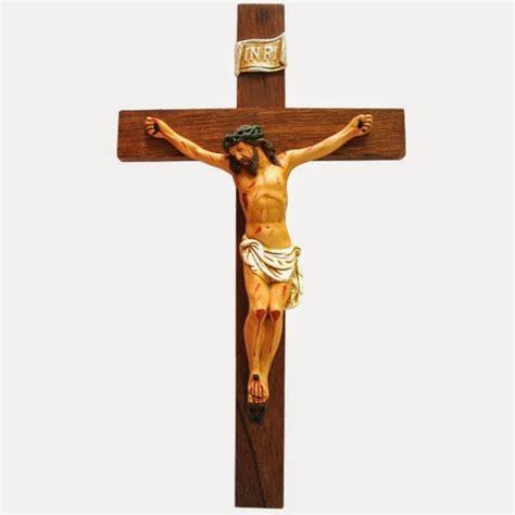 imagenes de jesucristo crucificado image gallery jesus crucificado