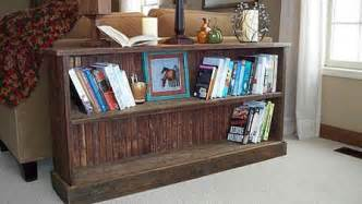 Low Bookcase Under Window Under Window Bookcase By Matthewholdren On Etsy