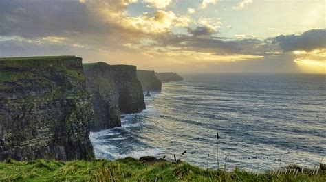 Landscape Pictures Ireland Ireland Landscape And Why You Ll It