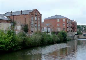 buildings ancient and modern worcester 169 roger kidd