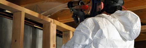install spray foam insulation video  project