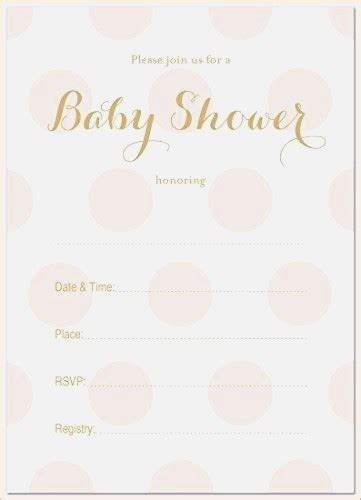 pdf invitation templates free free baby shower invitations templates pdf oxyline