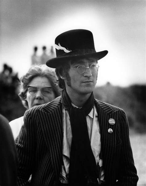 john lennon biography wiki john lennon biography singer songwriter biography