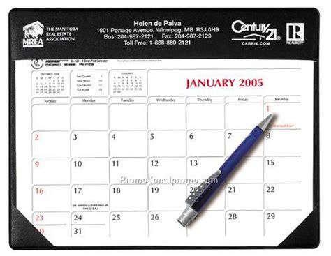 best 25 desk pad calendar ideas on desk calendars calendar design and calendar best 25 desk pad calendar ideas on desk calendars calendar pads aztec