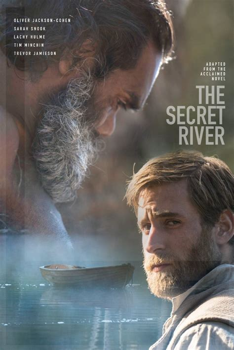 the secret river download the secret river series for ipod iphone ipad in hd divx dvd or watch online