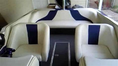 upholstery boat seats 25 best ideas about boat seats on pinterest pontoon