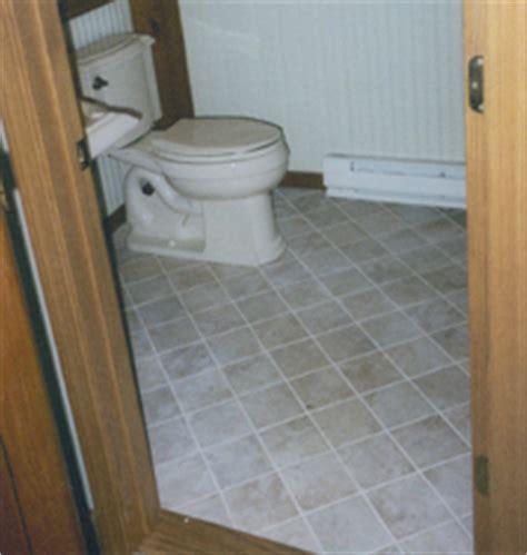what size tiles for bathroom floor mosaic artist ceramic tile ceramic art ceramic mosaic tile wall art