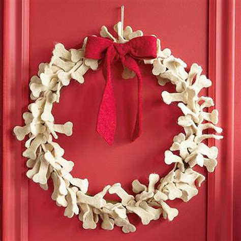 images of unique christmas wreaths unusual christmas wreaths adelle