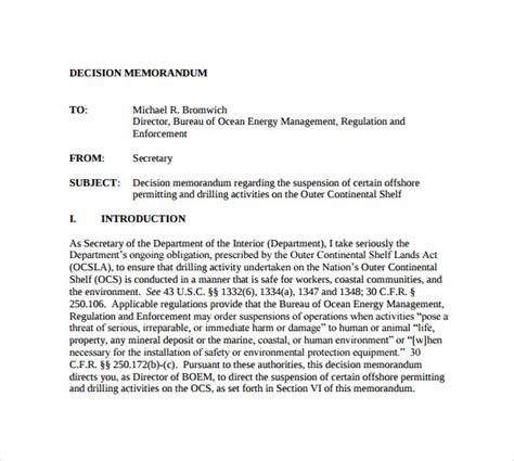 sle interoffice memo memo briefformat 28 images best photos of memorandum