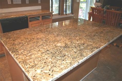 Redoing Countertops Cheap by Cheap Countertop Redo For The Home