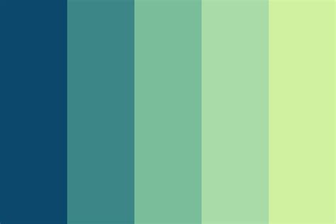 designer color palettes wendy wheeler consulting and design color palette