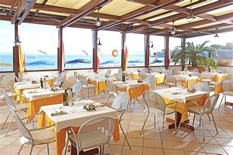 alberghi porto santo stefano hotel alberghi porto santo stefano offerte sul mare con