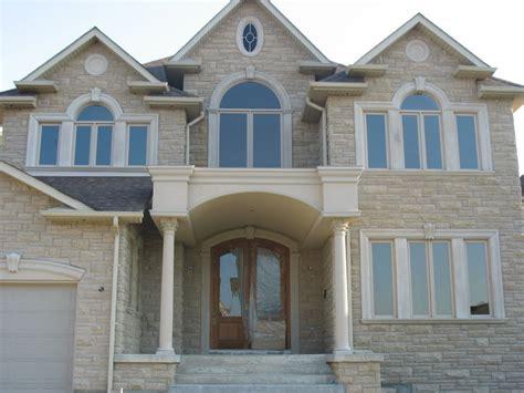 Gothic Cornice Exterior Window Trim Ideas Decoramould Exterior Trim