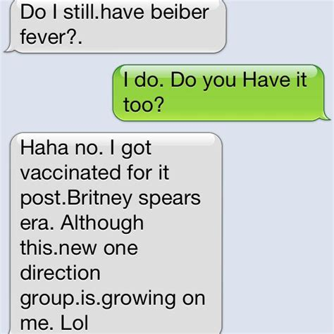 funny text between friends funny texts pinterest