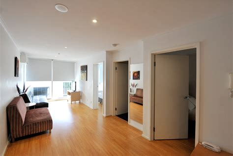 2 Bedroom Apartment Melbourne | 2 bedroom apartment 54 sqm katz apartment melbourne