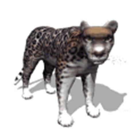 imagenes de leones gif leones de la selva animados y gifs de jaguar