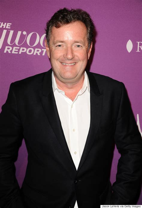 clarkson punches piers clarkson sacked piers offers advice to top