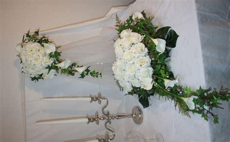 Komplette Tischdeko Hochzeit by Tischdeko Komplett