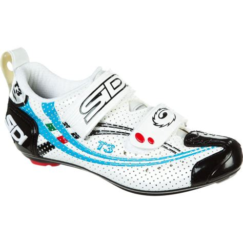 cool bike shoes soah cool and soah expensive need spin shoes