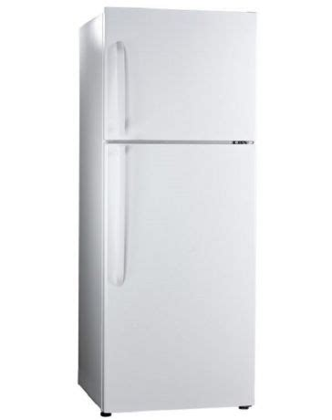 buy samsung rt35fa fridge in israel zabilo