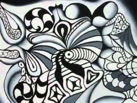 gambar motif batik hitam putih batik jogja