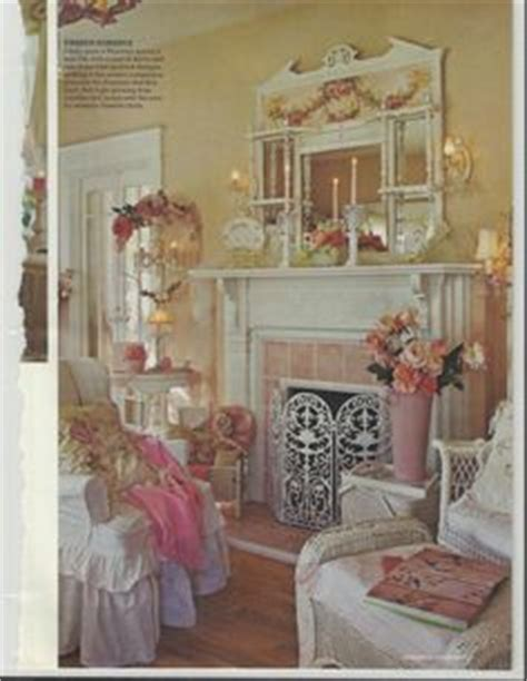 country home decor magazine 1000 images about romantic country home magazine on