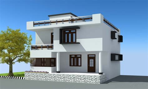 home design ideas design of home exterior home