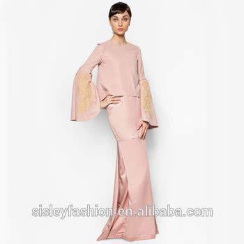 pattern baju kurung moden china supply design baju kurung moden with high quality