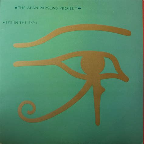 eye in the sky testo alan parson project eye in the sky testo hairsstyles co