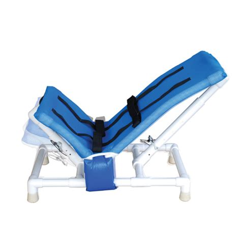 pediatric bath chair mjm pediatric articulating bath chair 191 s a