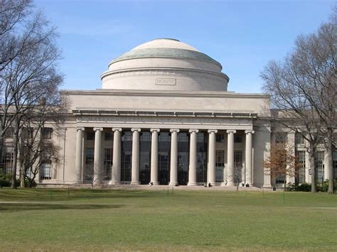 How To Get Admission In Mit Usa For Mba by Bhubaneswar Boy In 3 Indians Selected In Massachusetts
