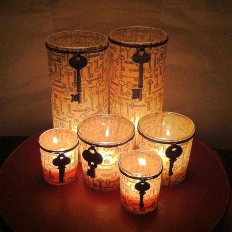candele it come realizzare candele fai da te il bricolage