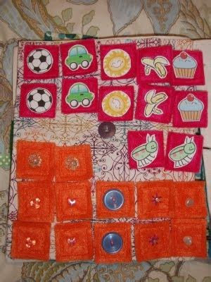 eq printable fabric roll 17 best images about eq printables project ideas on