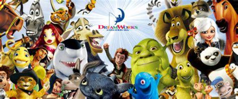 film kartun terbaru dream work i film dreamworks animation dal 2013 al 2016