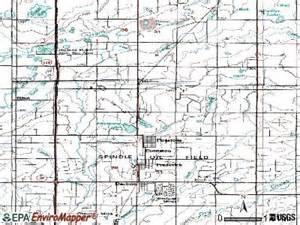 firestone colorado map firestone colorado co 80520 profile population maps