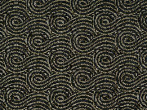 tappezzeria design tessuto da tappezzeria jacquard spire lelievre