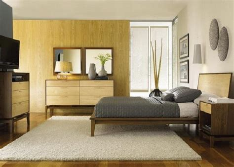 modern asian bedroom bloombety modern best beds for teenagers asian furniture