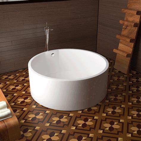 runde badewannen rund um badewannen und duschen perfekte wannen bei