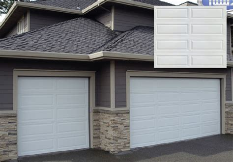 Garage Door Styles For Ranch House by Windows Doors Castlerock Homes Custom Homes In East Idaho