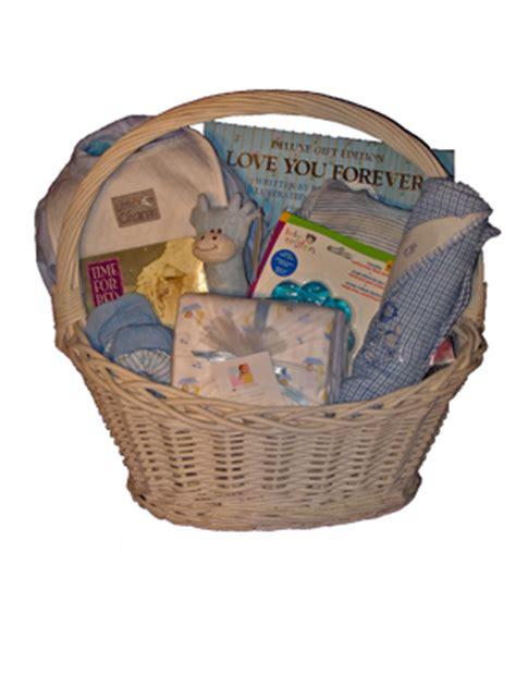 baby gift basket toronto ontario canada christmas gift
