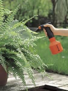 un vaporisateur pour de belles plantes d int 233 rieur m 234 me